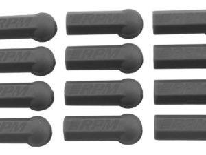 Ball pans of heavy duty (12)