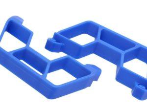 NERF bars blue