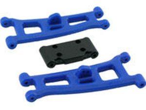 A-arms   bulkhead blue