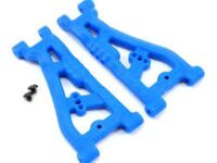 ProLite 4 x 4 Wishbone front, blue