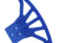 Bumper wide blue