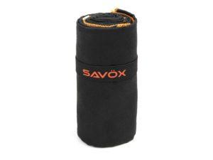 Savox - Pit mat
