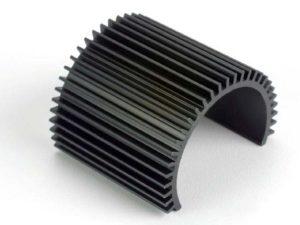 Motor heat sink (1)