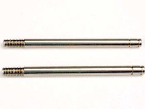 Piston Rods, Stainless (Long)(