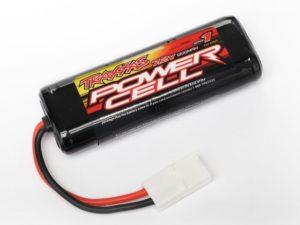 Battery, Power Series 1, Molex