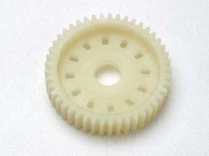 45-tooth diff gear (for 4420 ball diff.)