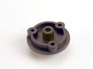 Adapter, spur gear
