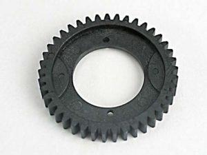 Gear, 1st (standard)(41-tooth)