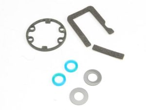 Gaskets, differential/transmission