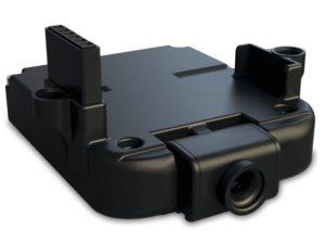 Latrax Alias Camera