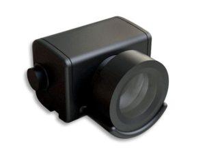 Latrax Alias Wide Angle Lens