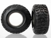 Tires, Kumho, Ultra-Soft (S1 O