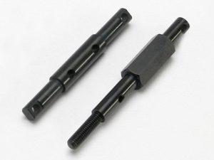 Input shaft/ output shaft