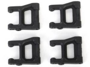Suspension Arms, F & R (4) Suspension Ar
