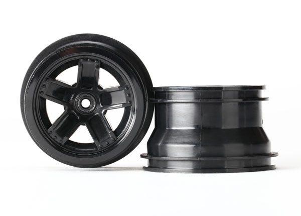 Wheels, Teton (2)