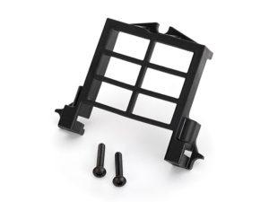 Adapter, standard servo (adap ts standard servo to fit in XM