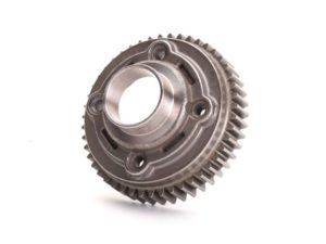 Gear, center differential, 47-tooth (spur gear)