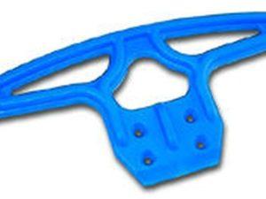 B4/T4 bumper wide vo blue