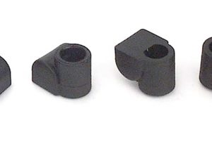Lower Suspension Holder ( Set 2+1+1)