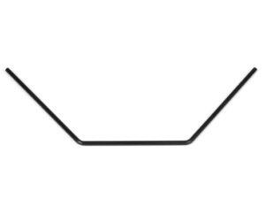 T2 Anti-Roll Bar Front 1.6 mm