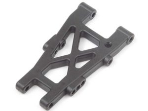 Suspension Arm Rear Lower C-Hub Medium