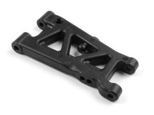 T2 Rear Suspension Arm Extra-Hard Foam-Spec