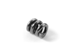BALL DIFFERENTIAL SPRING