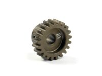 Narrow Pinion Gear Alu Hard Coated 21T : 48