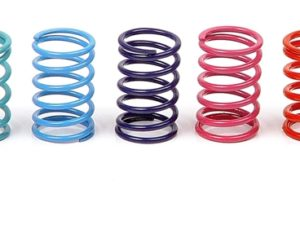Additional Xray Ultimate Racing Springs (20)