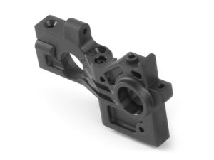 COMPOSITE LOWER & UPPER BULKHEAD REAR RIGHT - EXTRA ROLL CE