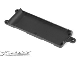Composite Battery Plate