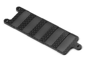 Graphite Battery Plate - v2