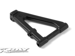 Composite Suspension Arm Front Lower