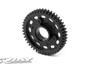 Composite 2-Speed Gear 45T (2Nd)