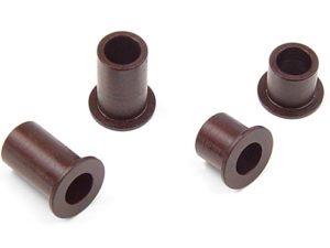 Steel Steering Bushing (2+2)