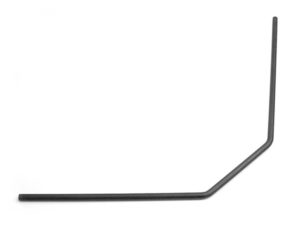 Front Anti-Roll Bar 2.4mm