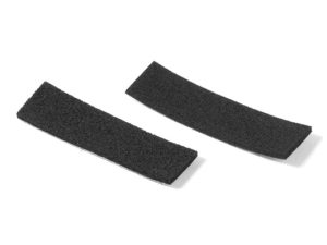 Self-Adhesive Rubber 1.5X13X51.5Mm (2)