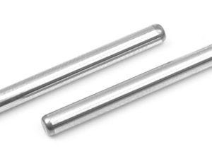 Front Lower Outer Pivot Pin (2)