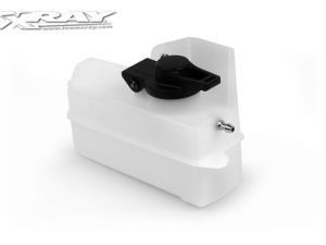 Fuel Tank 150Cc - Set - V3