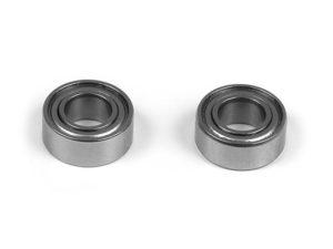 Clutch Bell Ball-Bearing Mr105Zz 5X10X4 (2)