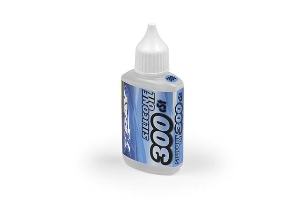 Xray Premium Silicone Oil 300 Cst