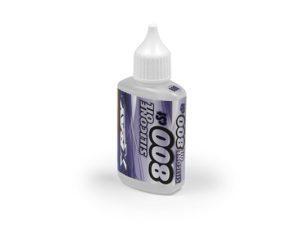 Xray Premium Silicone Oil 800 Cst