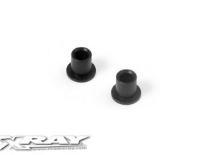 Steel Steering Bushing - Short (2)