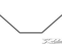 ANTI-ROLL BAR 2.0 MM