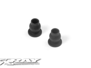 Ball Universal 5.8mm With Backstop (2)