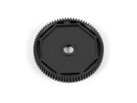 Composite Slipper Clutch Spur Gear 78T / 48