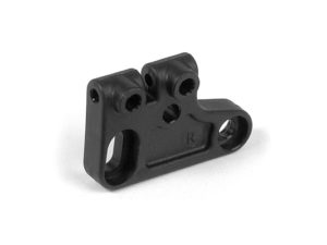 Composite Front Upper Arm Mount - Right