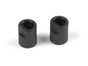 Brake Disk Collar (2)