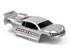 Micro Body 1:18 Truck Pro