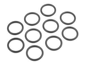 O-Ring 12.1X1.6 (10)